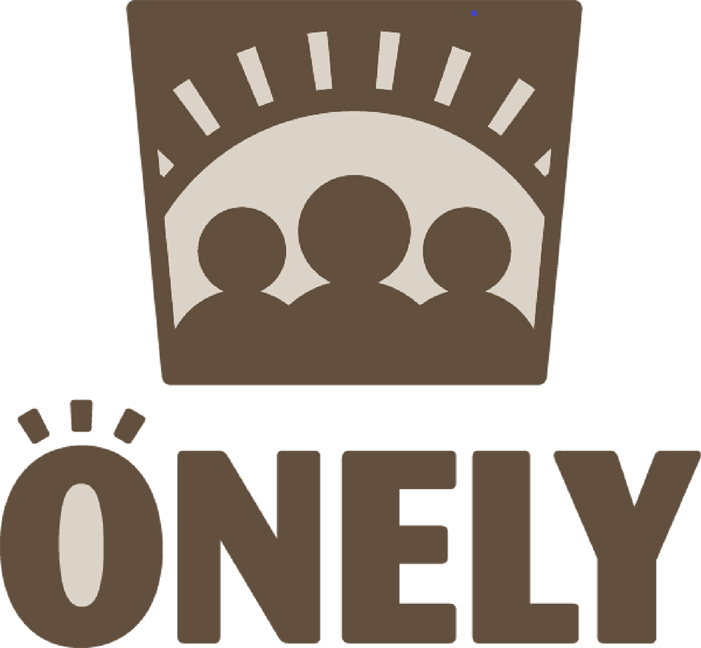 ONELY GROUP | ワンリーグループ株式会社