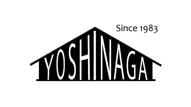 吉永建設株式会社