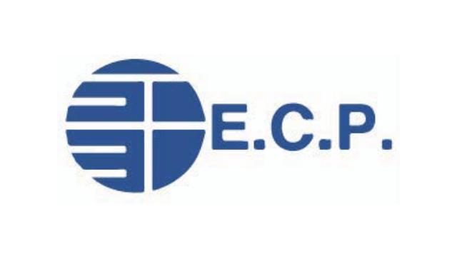 株式会社ECP