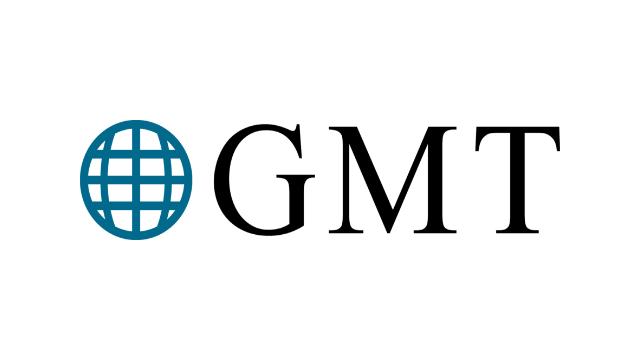 株式会社GMT